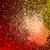Tinte · Kreis · abstrakten · splatter · Design · unterschiedlich - stock foto © cosveta