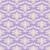 damasco · senza · soluzione · di · continuità · floreale · pattern · reale · wallpaper - foto d'archivio © cosveta