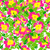 naadloos · roze · voorjaar · zomerbloemen · patroon · bloem - stockfoto © cosveta