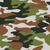asker · orman · örnek · orman · ağaçlar · kavga - stok fotoğraf © cosveta