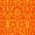 rojo · encaje · sin · costura · resumen · floral · patrón - foto stock © cosveta