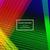 moderno · tecnologia · listrado · abstrato · vetor - foto stock © cosveta