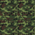 padrão · sem · costura · clássico · roupa · estilo - foto stock © cosveta