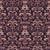 papel · de · parede · floral · sem · costura · telha · site - foto stock © cosveta