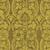 amarelo · abstrato · listrado · floral · padrão · vintage - foto stock © cosveta
