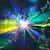 galassia · vetroso · onde · futuristico · virtuale · tecnologia - foto d'archivio © cosveta