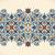bağbozumu · sınır · zarif · dekorasyon · tasarım · şablonu - stok fotoğraf © cosveta