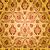 ouro · sem · costura · abstrato · floral · padrão · vintage - foto stock © cosveta