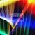 abstrato · contraste · cores · vetor · ondas · projeto - foto stock © cosveta