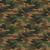 militar · verde · exército · explosivos · munição · guerra - foto stock © cosveta