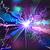 галактики · стекловидный · волны · футуристический · виртуальный · технологий - Сток-фото © cosveta