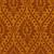 arany · hullám · absztrakt · luxus · végtelen · minta · vonal - stock fotó © cosveta