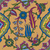 borduurwerk · ornament · collectie · kruis · achtergrond · kunst - stockfoto © cosveta