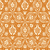 Gold lace Seamless abstract hand-drawn floral pattern, vintage background. Seamless pattern can be u stock photo © cosveta