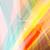 аннотация · линия · вектора · частицы · полутоновой · волнистый - Сток-фото © cosveta