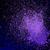 カラフル · アクリル · 塗料 · スプラッタ · 黒 · ネオン - ストックフォト © cosveta