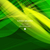 ondas · cores · brilhante · ondulado · projeto · mundo - foto stock © cosveta
