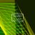 современных · технологий · полосатый · аннотация · вектора · красочный - Сток-фото © cosveta