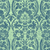 vecteur · bleu · lignes · floral · résumé - photo stock © cosveta