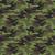 pattern · senza · soluzione · di · continuità · vettore · texture · sfondo - foto d'archivio © cosveta
