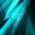 kék · absztrakt · szín · hullám · vektor · füst - stock fotó © cosveta