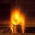 ognisko · sztuk · drewno · opałowe · drzewo - zdjęcia stock © courtyardpix