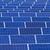 グリーンエネルギー · 太陽 · 屋根 · 農業の · 建物 · 技術 - ストックフォト © courtyardpix