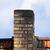 курение · дымоход · здании · строительство · архитектура - Сток-фото © courtyardpix