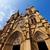 сердце · собора · Китай · день · небе - Сток-фото © cozyta