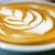 xícara · de · café · raio · mesa · de · madeira · insalubre · comer · objeto - foto stock © cozyta