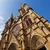 shishi sacred heart cathedral in guangzhou china stock photo © cozyta