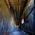 ruiny · fabryki · uszkodzenie · dzień · sądu · ostatecznego · zniszczenia · domu - zdjęcia stock © cozyta