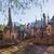 ören · eski · budist · köy · göl · Myanmar - stok fotoğraf © cozyta