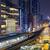 Hong · Kong · estação · de · trem · escritório · casa · edifício · casa - foto stock © cozyta
