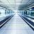 podróży · schodach · wewnątrz · nowoczesne · lotniska · obraz - zdjęcia stock © cozyta