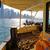 tekne · Hong · Kong · ahşap · manzara · deniz - stok fotoğraf © cozyta