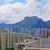 Hongkong · publicznych · budynków · punkt · orientacyjny · lew - zdjęcia stock © cozyta