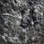 溶岩 · シームレス · テクスチャ · 黒 · オレンジ · 岩 - ストックフォト © cozyta