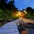 Восход · рыбалки · деревне · закат · лет · Европа - Сток-фото © cozyta