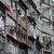 abbandonato · appartamento · interni · vecchio · home · stanza - foto d'archivio © cozyta