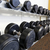 pesas · moderna · deportes · club - foto stock © cozyta