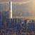 景観 · 表示 · 建物 · 建設 · 香港 - ストックフォト © cozyta