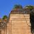 pagoda · viaggio · mattone · asian · Asia · bella - foto d'archivio © cozyta