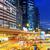 korku · drogowego · świetle · miejskich · ruchu - zdjęcia stock © cozyta
