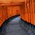 santuário · quioto · cidade · Japão · japonês · Ásia - foto stock © cozyta