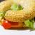 pane · olive · tavola · coltello · pranzo · fresche - foto d'archivio © cozyta