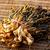 чаши · красный · капуста · продовольствие · приготовления · еды - Сток-фото © cozyta