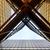üveg · fal · felirat · bank · épület · iroda - stock fotó © cozyta