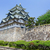 ver · castelo · Japão · espaço · viajar · Ásia - foto stock © cozyta