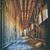 ipari · rom · romok · öreg · épület · építkezés - stock fotó © cozyta